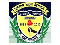 Girton High School