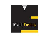 Media Fusions